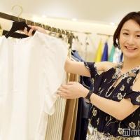 ESTNATIONストアスタッフの幅広い活躍…新卒プロジェクト、新店舗オープン、…